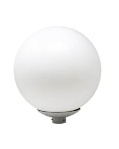 Buitenverlichting type BOL E27 Lamp aansluiting Ø 4500mm (excl.lamp)