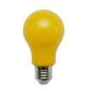 led-lampen-e27